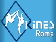 A.S.D. Kines Ginnastica Artistica Roma
