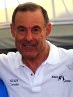 Carmine Luppino